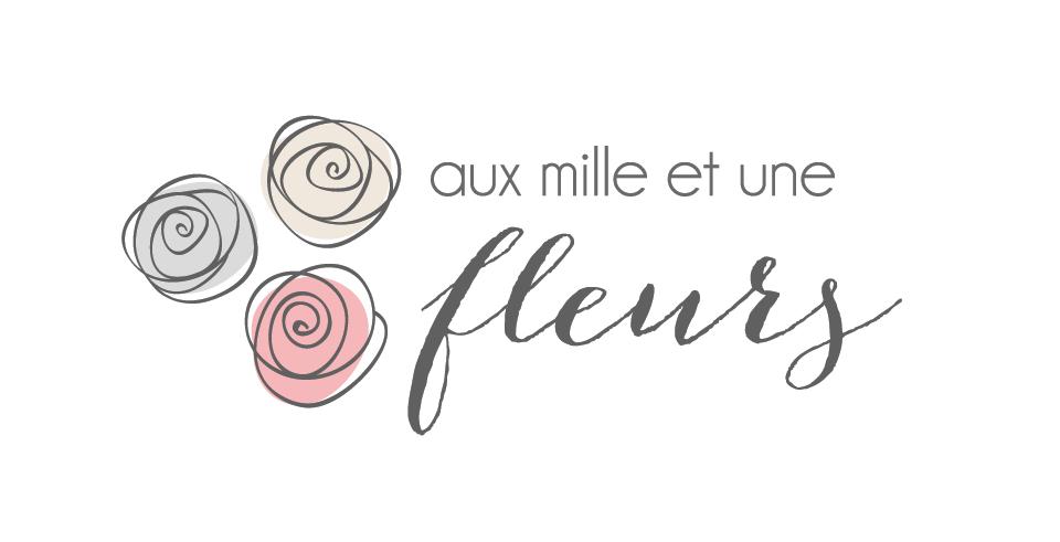 Aux mille et une fleurs